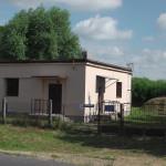 Stacja Uzdatniania Wody w Parzęczewie