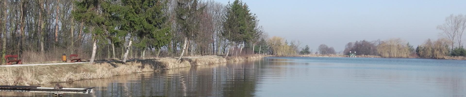 parzeczew-woda1