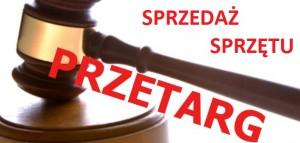 Przetarg2-Zdjęcie
