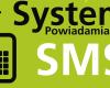 System Powiadamiania SMS…