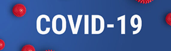 Funkcjonowanie Zakładu – COVID…