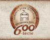 Obchody 600-lecia Parzęczewa…